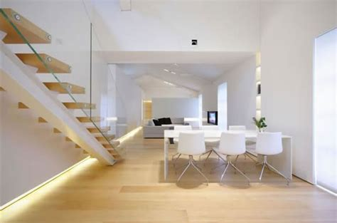 minimalist designs minimalist design for your home homemajestic
