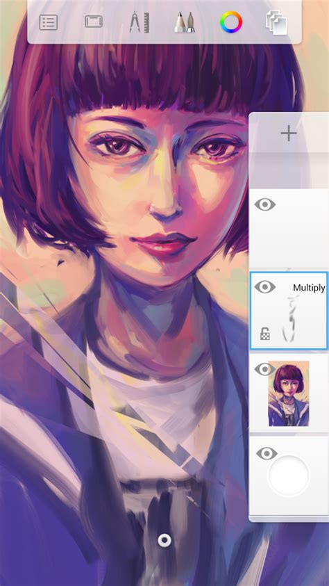 sketchbook pro apk 3 7 6 autodesk sketchbook android apps on play