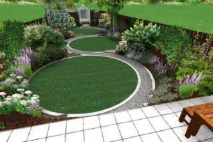 home design 3d outdoor garden 3d design images jm garden design london