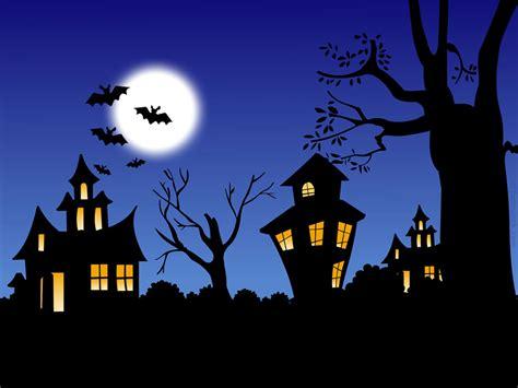 haunted houses for halloween halloween haunted house