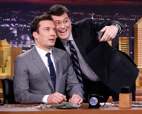 best of jimmy fallon tonight show the 10 best moments from jimmy fallon s week on the