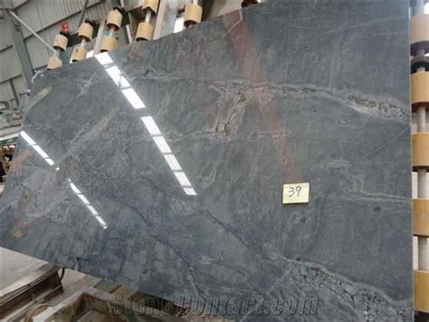 slab floor no 28 serpentino vitoria azul boquira quartzite slab machine cuting blue sky tile panel for building