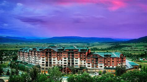 steamboat employment jobs in steamboat springs colorado
