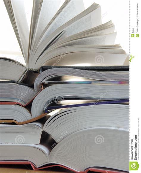big books big books stock photos image 30233