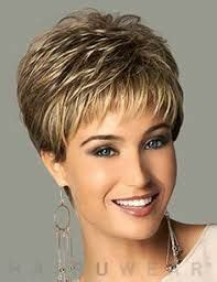 ragged pixie haircuts image result for short hair cuts for older women shorter