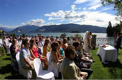 Great wedding venues in Italy   only the best venues for