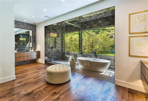 kris jenner bathroom 150 white master bathroom ideas for 2018