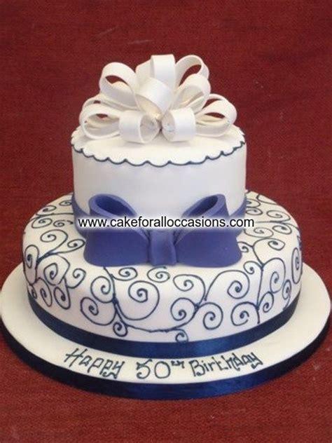 elegant birthday cakes  women bing images read thi article pinterest birthday cakes