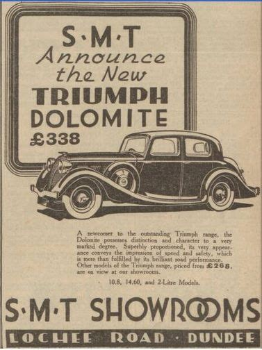 Motorcycle Dealers Dundee by 42 Best Standard Vanguard Phase 1 Images On Br