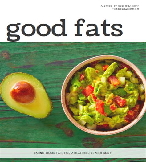 unhealthy and healthy fats step 8 replace unhealthy fats with healthy fats