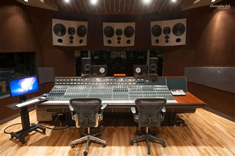 recording studio chairs   buyers guide