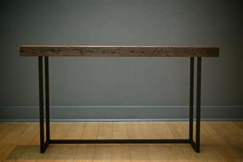 36 inch wide coffee table 36 inch console table tables wide and high height