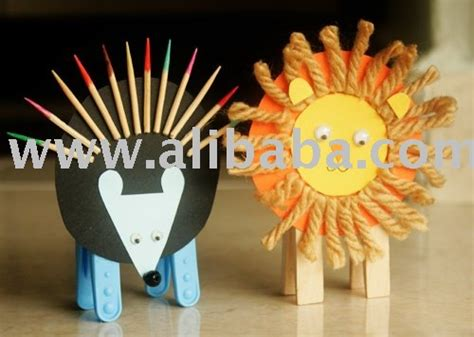 arts and crafts for children craft paper folding class buy crafts