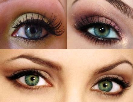 Eyeshadow For Small eyeshadow and makeup tips for small amazingmakeups