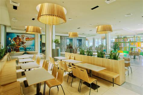 food court lighting design food courts galleria burgas shopping centre by lighting