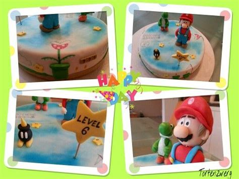 Hochzeitstorte Nintendo by 17 Best Images About My Work On Smarties Cake