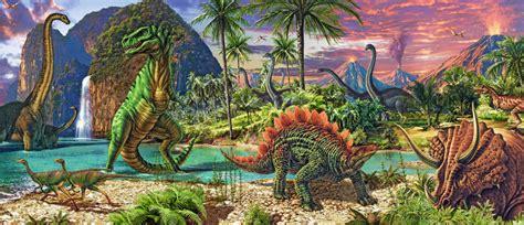 Land Of The Dinosaurs land of the dinosaurs