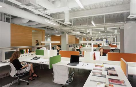 best office designs 2016 top office furniture trends in 2013 flexi blog