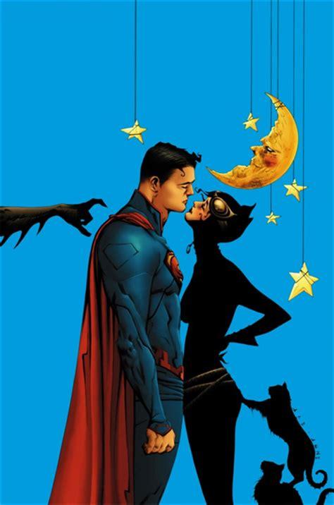 best comics 2014 the 50 best comic book covers of 2014 comics
