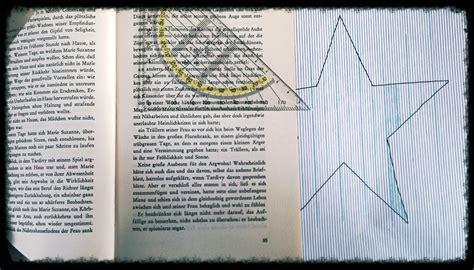 Vorlage Word Buch dekoidee ein aus einem buch ergebnis und tipps