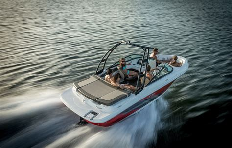 bow boat rental 19 bow rider boat rental with tower lake life boat rentals