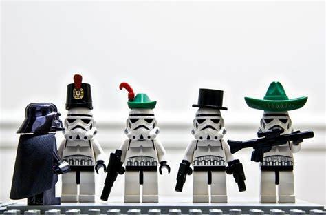 Gelang Lego Stromtrooper Dartvade 17 best images about lego on toys darth vader and secret