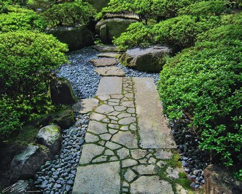 walkways and paths design walkways and garden paths garden design for living