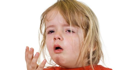 throwing up vomiting in a child causes and treatment of vomiting in children health care quot qsota