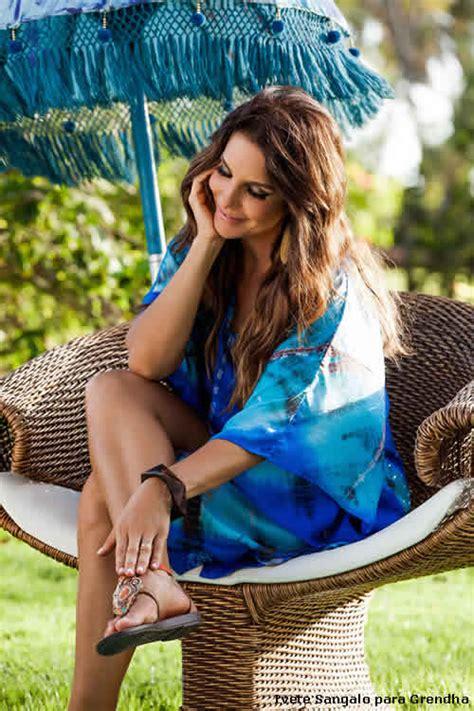 Kipling Ori Joana moda luxo fashion compras shopping estilo marcas grifes roupas