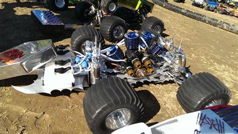 rc monster jam trucks for sale 100 monster jam rc truck bodies cow rc rcmtc mi