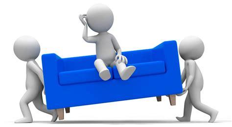 couch moving spanish pronouns indirect redundant use lightspeed
