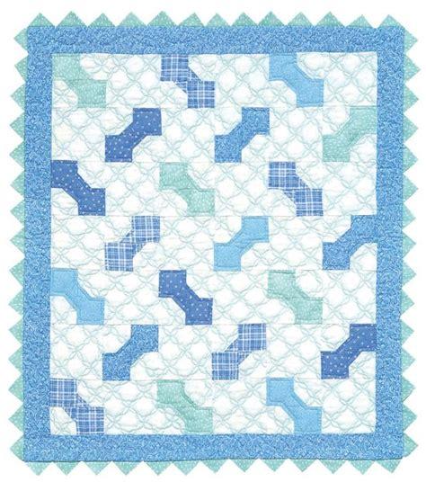 quilt pattern bow tie 20 best images about bowtie quilts on pinterest simple