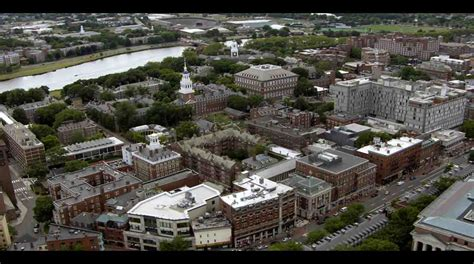 Harvard Mba Cus Visit by Image Gallery Harvard