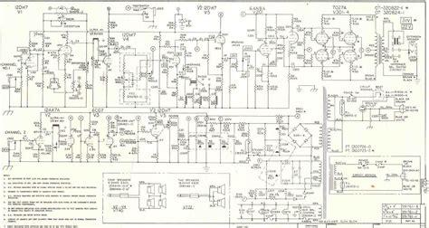 schematics eg v4 all eg all the time