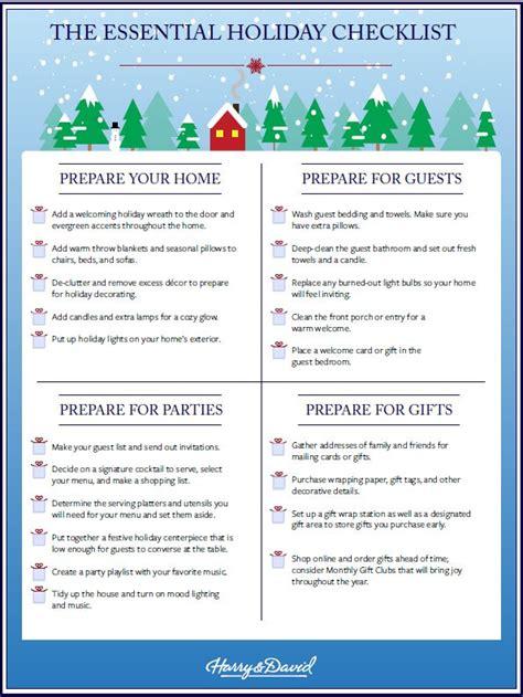 printable version of hmrc starter checklist 21 best printables and paper crafts images on pinterest