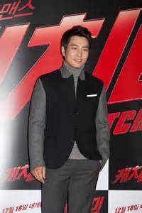 film drama korea joo sang wook joo sang wook 주상욱 korean actor hancinema the