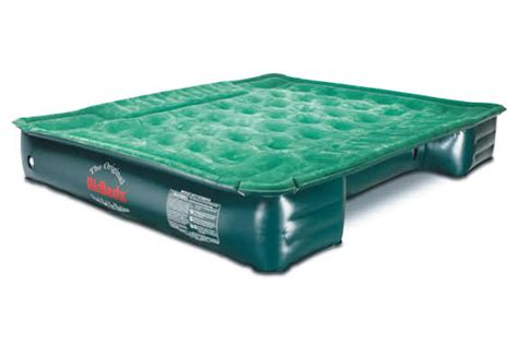 air bed for truck chevy s10 colorado air mattress pick up short bed all in