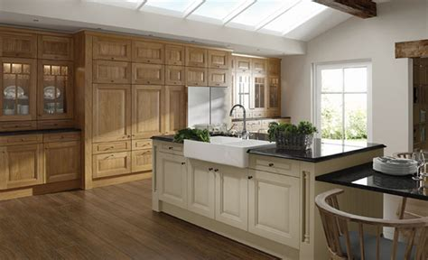 superior kitchen cabinets top superior cabinets on kitchen traditional kitchen other