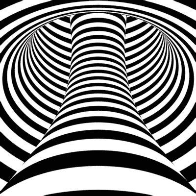 imágenes que se mueven ilusiones ópticas nuestrasaludesprimero imagenes movientes