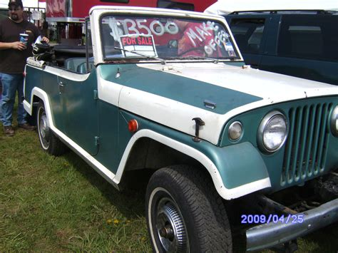 jeep jeepster interior 100 jeep jeepster interior 1967 jeep jeepster