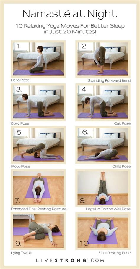 benefits of stretching before bed 25 best ideas about night time yoga on pinterest yoga