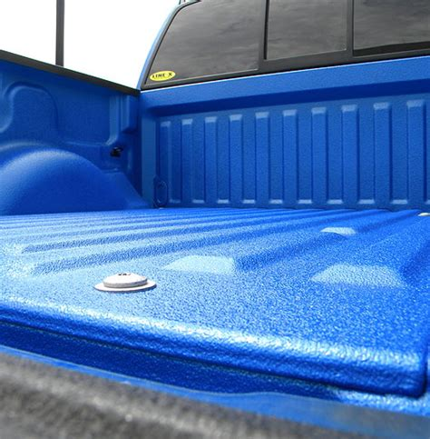 bed liner colors truck bed liner paint colors motorcycle review and galleries