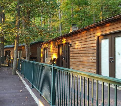 cabin near elkins wv tub fantastic vrbo