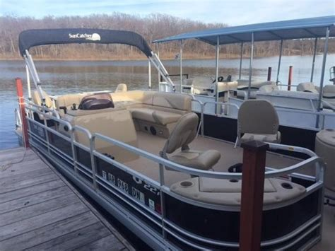 g3 boats nada boats for sale in tahlequah oklahoma