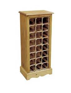 Dark Painted Kitchen Cabinets Tall 30 Bottle Wine Rack With Drawer