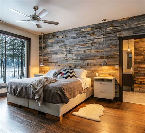 wood paneling in bedroom 20 modern and creative bedroom design featuring wooden
