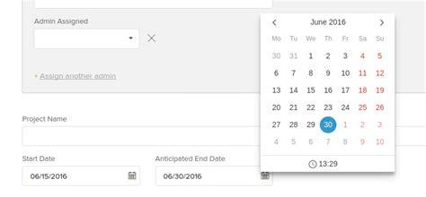 angular script template simple javascript calendar date picker phpsourcecode net