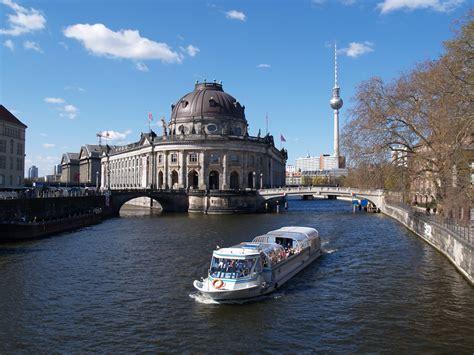 Relocation Service Berlin by Relocation Service Berlin Fidelio Relocation