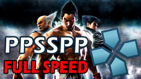 tekken 3 for android apk free updated tekken 6 apk for android free