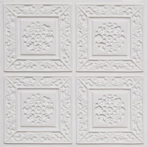 2x2 ceiling tiles lowes 2x4 ceiling tiles 2x4 ceiling ceiling